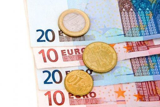 Cash Payment Restrictions: Slovak Reality