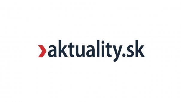Komentár Richarda Sulíka: Prepočty sedia, odvodový bonus je poctivá reforma (Aktuality.sk)