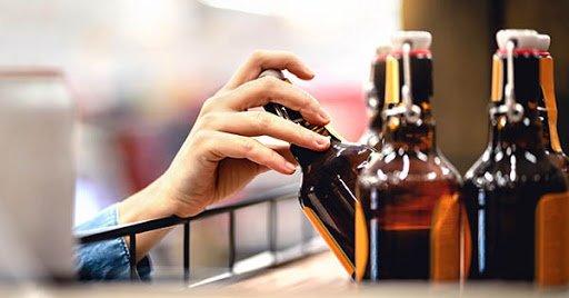 Stanovisko INESS k návrhu akčného plánu Globálnej stratégie znižovania škodlivých dopadov požívania alkoholu