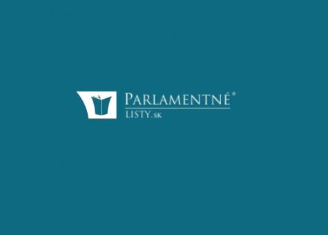 Dostál (OKS): Nové pravidlá rozšíria priestor pre obchádzanie pripomienkového konania (Parlamentné listy)