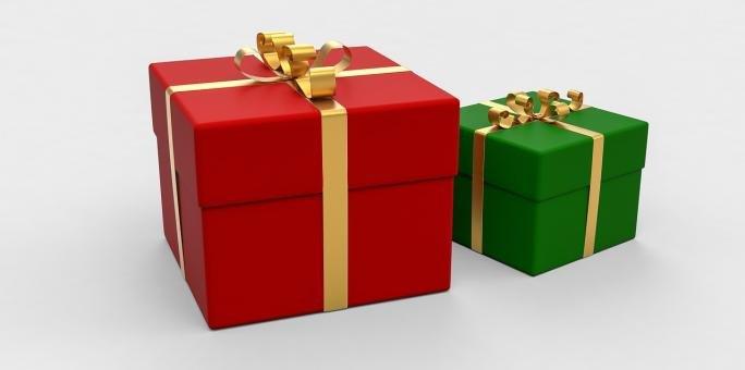 INESS poslal návrhy k 3. balíčku