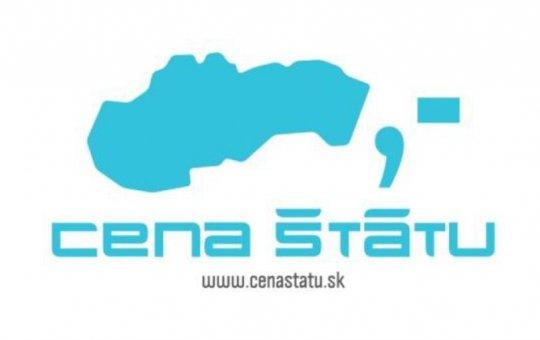 Cenaštátu.sk - barlička pre demokraciu
