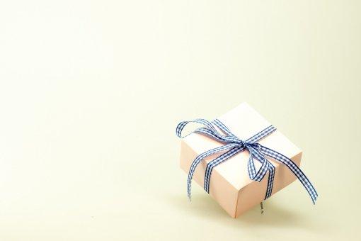 Danajský dar