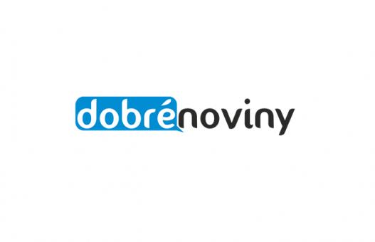 Mimovládky žiadajú transparentný výber nového šéfa ÚVO  (Dobrenoviny.sk)