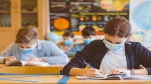 Prioritou musia byť stredné školy