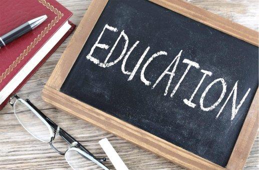 Slovenské univerzity premrhali stovky miliónov eur