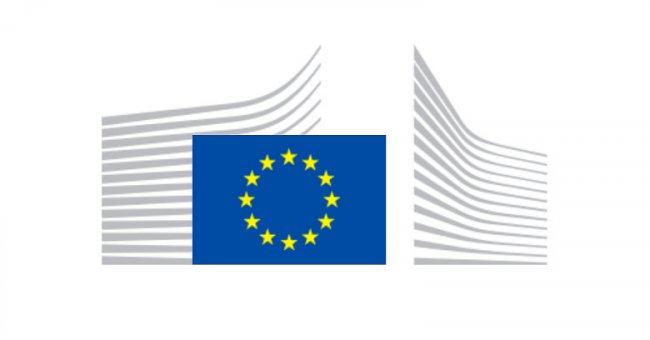 INESS za daňovú konkurenciu v EÚ