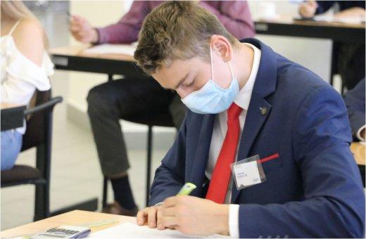 Poznáme najlepších mladých ekonómov na Slovensku