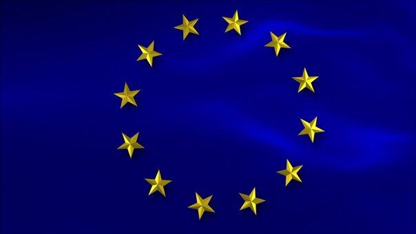Európsky parlament reaguje na spoločný list k TTIP