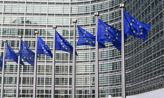 Pozícia INESS a LFMI k agende Európskej komisii pre zdieľanú ekonomiku