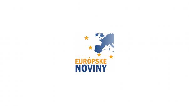 Slovenská ekonomika má potenciál prekonávať rekordy, opäť sme tigrom EÚ  (Europskenoviny.sk)