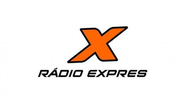 Štrajk zamestnancov Volkswagenu sa skončil  (Rádio Expres)