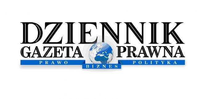Czechy ze słabą koroną i daleko od euro (Gazeta Prawna)