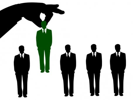 Tlačová správa: Index pružnosti zamestnávania 2018