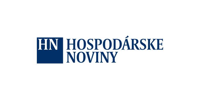 Dnes máme dobré časy, eurobanka vytvára obrovské množstvo nových peňazí  (HN TV)