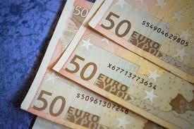 Chcete na Slovensku zvyšovať dane? Neskoro!