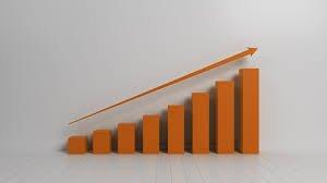 Na Slovensku bude tento rok priemerná mzda 1550 eur