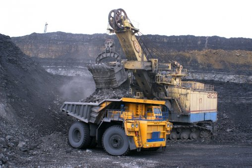 Koľkými eurami naozaj dotujeme uhlie?