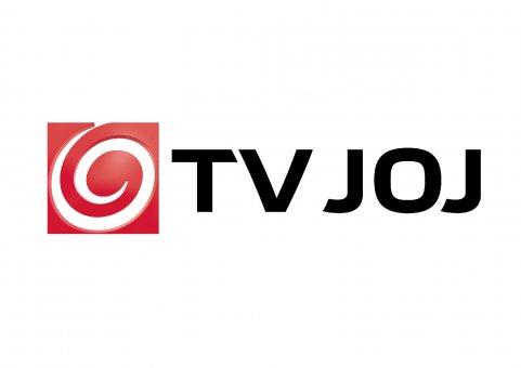 Bratislava: Eurofondoví experti bez eurofondov (TV JOJ)
