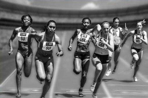 Prečo je konkurencia v zdravotnom poistení dôležitá