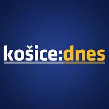Ako môžu firmy kompenzovať vyššie mzdy (Košice dnes)