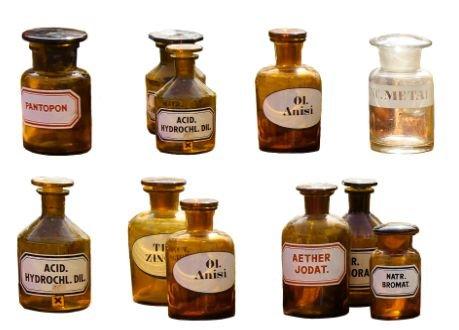 Zázračné lieky: ako ich zaplatiť a neskrachovať