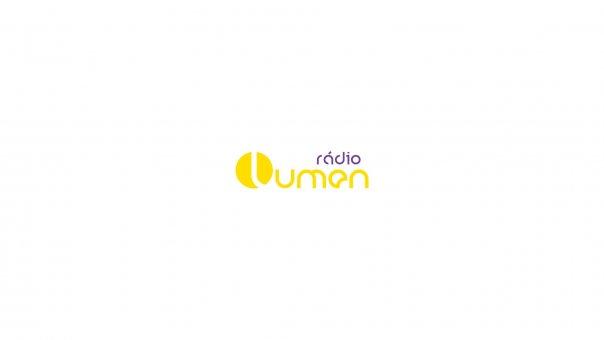 Slovensko je tretie najhoršie v počte štátnych úradníkov  (Rádio Lumen)