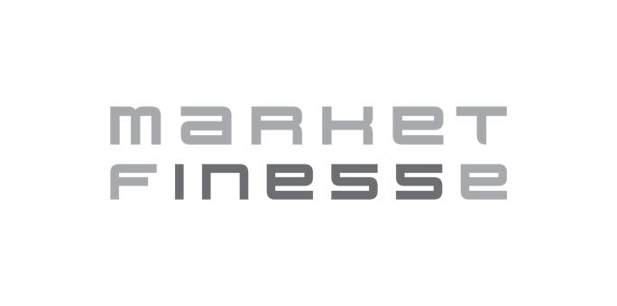 Market Finesse 8/2021