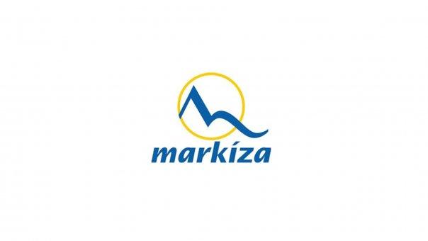 Vysoká škola aj rekvalifikácia (TV Markíza)