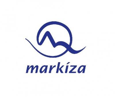 Voľby 2016 (Markíza)