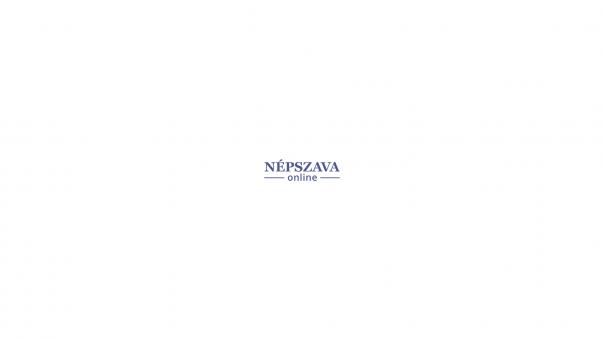 Eladósítanák az országot a neonácik (Népszava online)