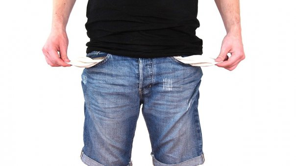Nie vyššej dani z bývania