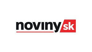 Minimálna mzda na Slovensku od januára stúpne. Vláda návrh schválila