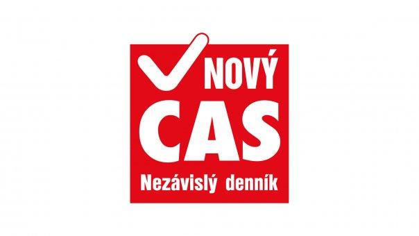 Odvážne predvolebné sľuby župana Freša: Z Bratislavy chce spraviť Estónsko!  (Čas.sk)