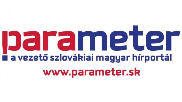 Sulík nyilvános vitára invitálná Kotlebáékat  (Parameter.sk)