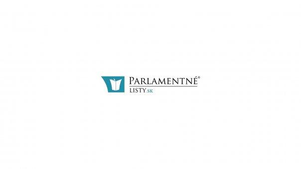 OĽANO: Návrh novej valorizácie dôchodkov je zlý, tvrdia poslankyne OĽANO  (Parlamentné listy)