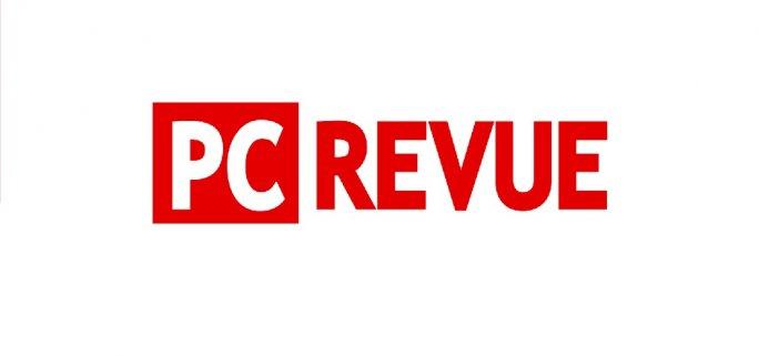 Neziskové organizácie poslali kvôli voľbe nového predsedu Úradu pre verejné obstarávanie otvorený list vláde SR (PCREVUE)