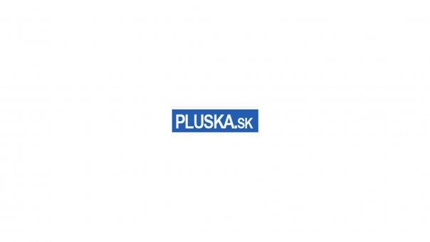 Je to jasné! Väčšina Slovákov s NEDEĽNÝM PREDAJOM SÚHLASÍ - ale s jednou podmienkou!