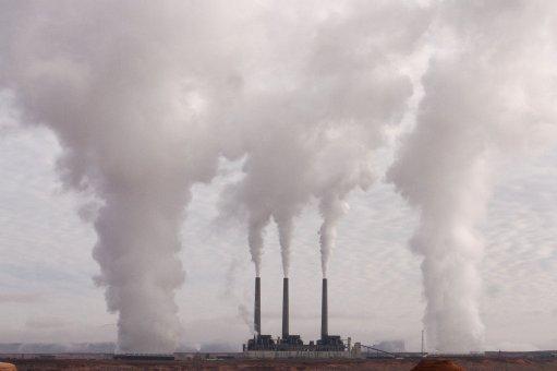 Čo znamenajú emisné limity pre Slovensko