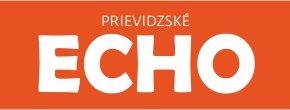 INESS navrhuje decentralizáciu systému školstva (ECHO)