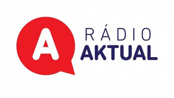 Rozhovor s Janou Kiššovou (Rádio Aktual)