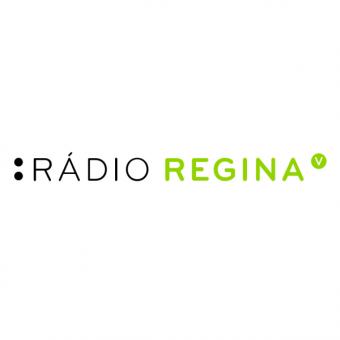 Stručne z domova – Analýza INESS (Rádio Regina)