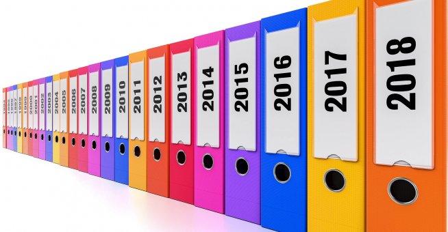INT 5/2017: Menej novelizácií pre lepšie podnikanie