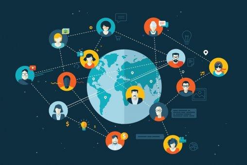 Stanovisko INESS k návrhom Európskej komisie v oblasti pracovných podmienok na platformách zdieľanej ekonomiky