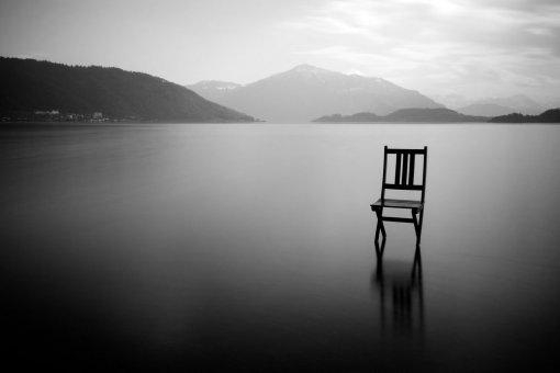Ticho pred nezamestnanosťou