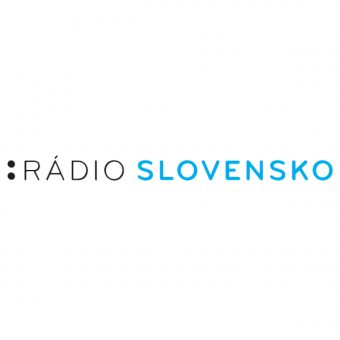 Podnikanie v oblasti prepravy osôb na cestách (Rádio Slovensko)