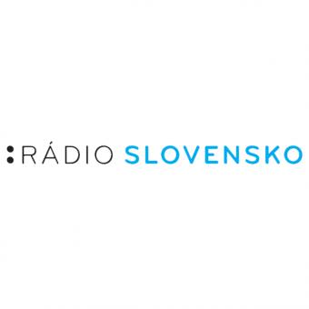 Projekt zelenej nafty (Rádio Slovensko)