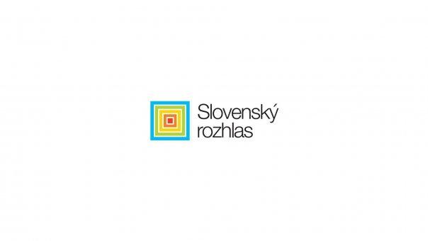 Talianska vláda zachraňuje dve banky (RTVS Rádio)