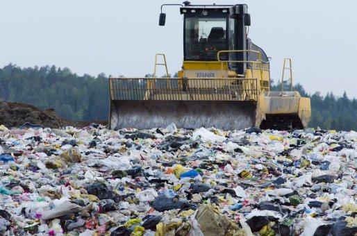 Hodnota za recykláciu