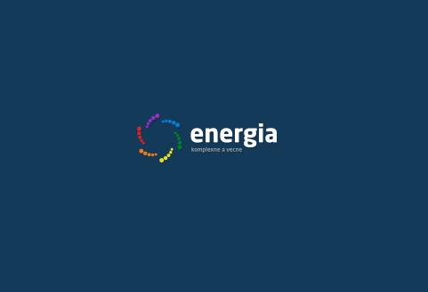 Slovensko vzdoruje Komisii pri rozvoji OZE do roku 2030 (Energia.sk)